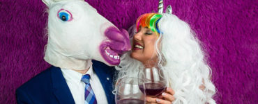 zodiac dating
