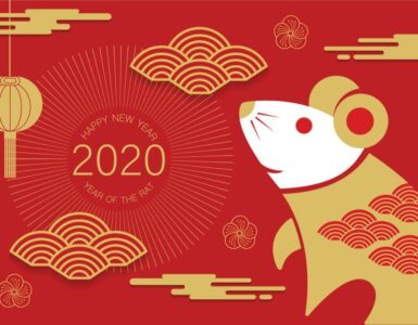 Find out what is in store for 2020 if your zodiac animal is a Rat. It's your year and here's what ahead.