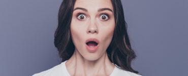 woman-looks-surprised